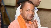 RSS warns Yogi over Hindu Yuva Vahini's growing clout
