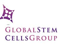 University of Santiago to Endorse Asian-Pacific Symposium April 30, 2016Global Stem Cells Group has announced that the University of Santiago, Chile will endorse an Asian-Pac​ific alliance for a...