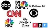 We Have A Media Problem