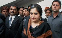 Defreezing Of Account: Gujarat Told To Reply To Teesta Setalvad's Plea