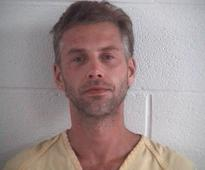 Suspected Serial Killer's Arrest Leads Authorities To Reopen Cold Cases