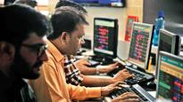Markets to face some volatility in expiry week