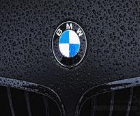 China gets largest BMW R&D centre outside of Germany