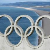 Kenya faces ban after International Olympic Committee cuts off funding