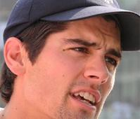 Cook says Pietersen `progressing well` to be fit in time for Ashes
