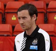 Newcastle manager Rafa Benitez tips Hearts target Ian Cathro for big future
