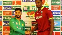 Azhar plays down pressure on captaincy