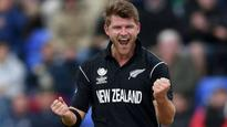IPL 2018: Corey Anderson replaces Nathan Coulter-Nile in Royal Challengers Bangalore squad