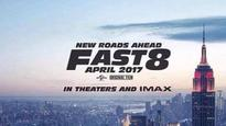 Fast 8 trailer: Where and how to watch it first