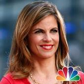 TODAY's Natalie Morales Heading West to Anchor ACCESS HOLLYWOOD & More