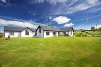 A 'rare opportunity' in Ardmore