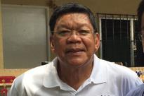 Man of God Dulay vows to clean up tax bureau