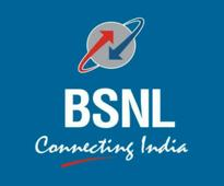 5 Important Things to Know Before Buying BSNL Prepaid SIM Card