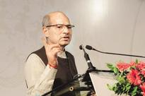 Union environment minister assures green clearances within 60 days