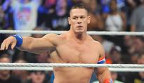 WWE News: Donald Trump Quoted By Bookmaker To Win WWE Royal Rumble 2017