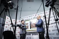 London Chess Classic: Viswanathan Anand still has hope; looks to upstage leader Wesley So