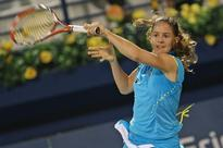 Patty Schnyder, at 37 and five years removed from WTA, returns 'ready' in Gstaad