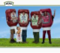 Kraft Heinz Returns To Big Game Advertising