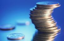 Procter & Gamble Co (NYSE:PG) & VimpelCom Ltd (ADR) (NASDAQ:VIP) Traders Recap