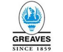 Greaves Cotton ties up with Piaggio Vehicles to develop BS-VI engines