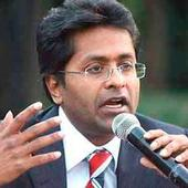 Lalit Modi's lawyer calls for N Srinivasan's head