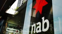 NAB passes on rate cut in full