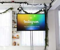 Instagram unveils private video, photo messaging