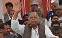 Samajwadi Party rift LIVE: Mulayam Singh Yadav to address press conference at 2:30 pm in Lucknow