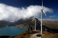 Swiss to vote on law to help renewables, ban new nuclear power plants