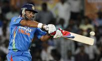 Live: India vs Sri Lanka 1st T20: Live blog coverage and updates