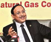 ONGC earns Rs 1,286-cr Q3 profit despite write-off after oil slump