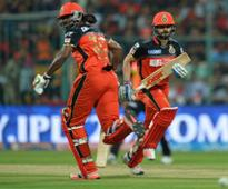 Virat Kohli's feats 'not surprising', he will achieve much more, says Chris Gayle