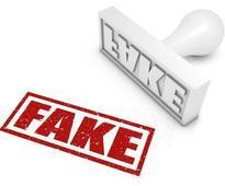 24-acre Ambernath plot usurped with fake documents