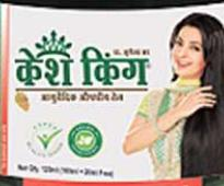 Emami to start producing Kesh King from its own plant
