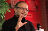 Dealing in excessive cash no more safe in India: Arun Jaitley