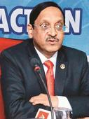 A P Shah panel seeks comments on ONGC gas migration to RIL fields
