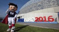 Eurostar to impose alcohol ban on trains for Euro 2016