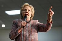 US State Department report delivers scathing criticisms of Hillary Clinton's email practices