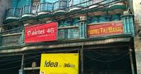 "Airtel saved ""several hundreds of crores"" through fiber sharing: MD & CEO (India) Gopal Vittal"
