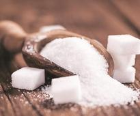 Wilmar Sugar gets CCI nod for additional stake acquisition in Shree Renuka