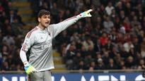 Milan must improve to keep talents like Donnarumma around