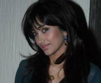 Bombay High Court Asks CBI to Probe Jiah Khan Suicide Case