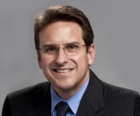 IBM hardware portfolio syncs with hybrid cloud strategy: Paulo Carvao, IBM