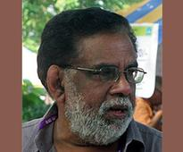 Noted film director K.R Mohanan passes away