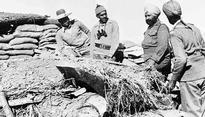 Rewriting history: Madhya Pradesh textbooks claim India won 1962 war with China
