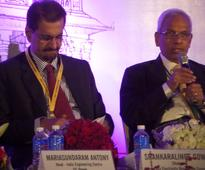 Karnataka leads Indian states in policy for renewable energy