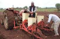 Private sector key in deepening fertiliser use