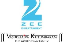 ZEE Network UK returns to film distribution
