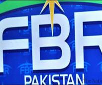 FBR top officials just transferred despite serious corruption ...