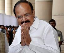 CJI impeachment: Warned Rahul, Sonia against move, says Mamata; top updates